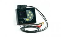 Norav NR302 LZ-EKG Recorder
