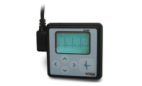 BRAEMAR DL 900 LZ EKG Recorder