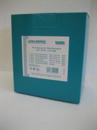 Aktualisierungsset für Erste-Hilfe-Koffer nach DIN 13169